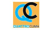 Кондиционеры Quattroclima