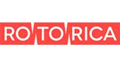 Трубы и фитинги Rotorica
