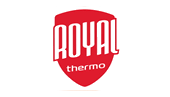 Трубы и фитинги Royal Thermo