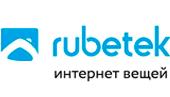 Автоматика Rubetek