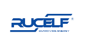 Электрооборудование Rucelf