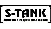 Баки и ёмкости S-TANK
