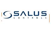 Автоматика Salus