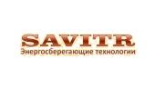 Котлы отопления Savitr