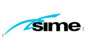 Котлы отопления Sime