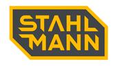 Трубы и фитинги Stahlmann