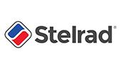 Радиаторы Stelrad