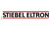Водонагреватели Stiebel Eltron