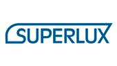 Водонагреватели Superlux