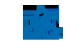 Теплоноситель Нижнекамскнефтеоргсинтез