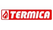 Обогреватели Termica