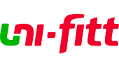 Баки и ёмкости Uni-Fitt