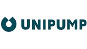 Арматура систем отопления UNIPUMP