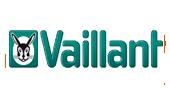 Котлы отопления Vaillant