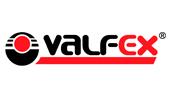 Трубы и фитинги Valfex