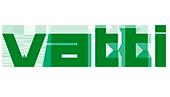 Водонагреватели Vatti