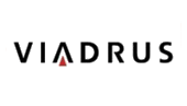 Радиаторы Viadrus
