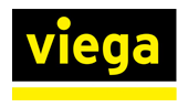 Сантехника Viega