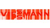 Котлы отопления Viessmann