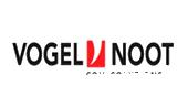 Радиаторы Vogel Und Noot