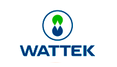 Котлы отопления Wattek