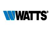 Баки и ёмкости Watts