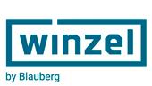 Системы вентиляции Winzel