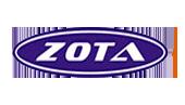 Арматура систем отопления Zota