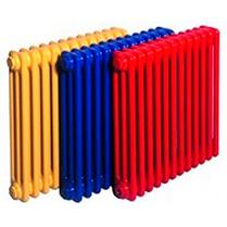 Радиаторы на любой вкус и цвет