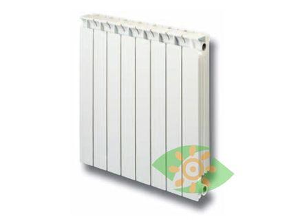 MIX - R 600 - 1 секция (для расчета)