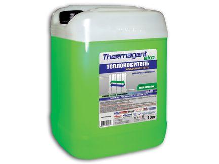 Thermagent EKO-30 - 10 л.
