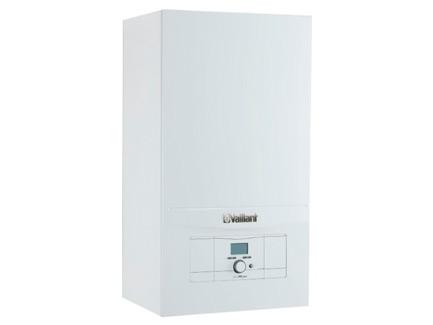 atmoTEC Pro VUW 240/5-3 H