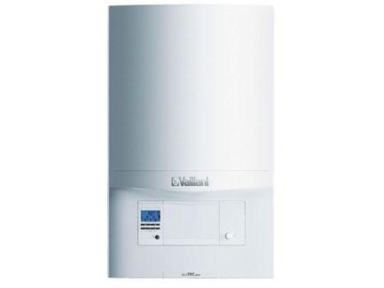 ecoTEC pro VUW INT IV 236 / 5-3 H