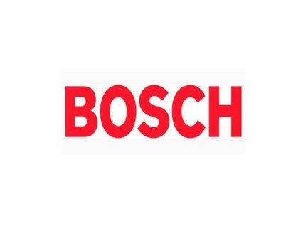 Дымоход коаксиальный 60/100 для котла Bosch, AZ389