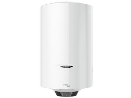 PRO1 ECO INOX ABS PW 50 V