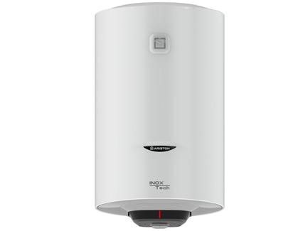PRO1 R INOX ABS 50 V