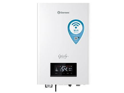 Thermex Grizzly 5 Wi-Fi