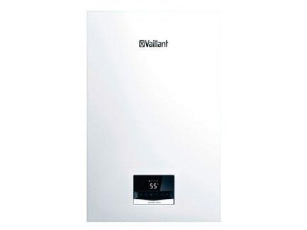 Vaillant ecoTEC intro VUW 18/24 AS/1-1 (H-RU)
