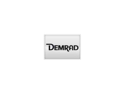 Дымоход коаксиальный 60/100 (уголок+труба 750мм.) для Demrad Kalisto и Solaris