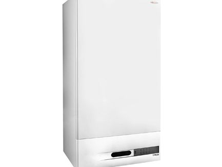 Thesi System Boiler 30 SE