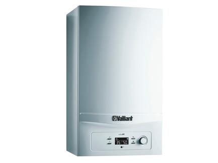 Купить газовый котел Vaillant turboFIT VUW 242/5-2 настенный, двухконтурной