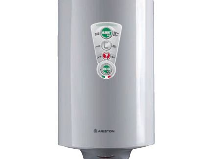 Ariston ABS PLT ECO 100 V