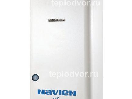 Navien Ace-20k Инструкция - фото 2