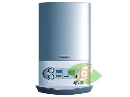 Vaillant turboTEC plus VU 362/5-5