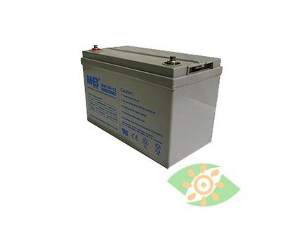 MNB Battery MM 200-12