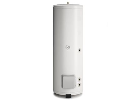 Ariston ARI BC1S 200L MAGNESIUM