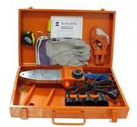 Набор инструментов для монтажа металлопластиковых труб