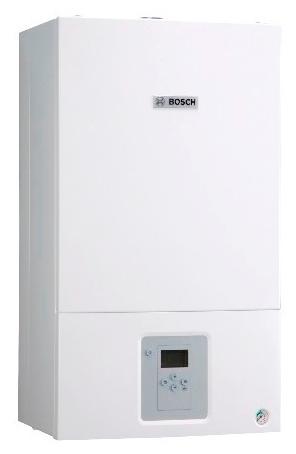 Bosch Gaz 6000 W WBN 6000-24 C